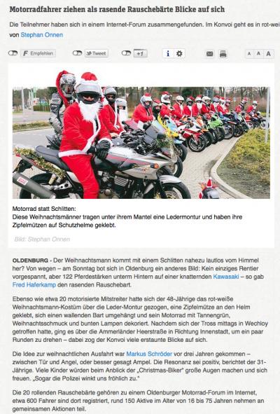 Bildschirmfoto 2013-12-23 um 07.36.33
